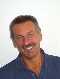 Rudi Schmahlfeldt