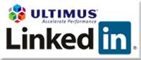 Ultimus BPM Software on LinkedIn