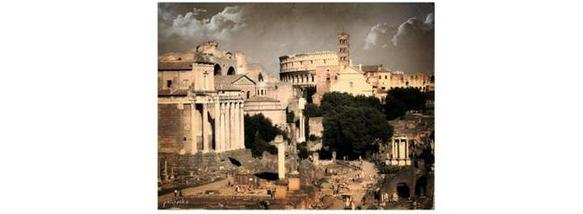 Rome was Not Built in a Day- BPM is a Methodology