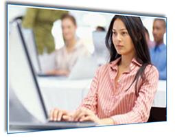 Ultimus BPM & Workflow Software Online Training