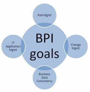 BPI Goals