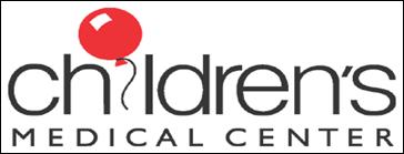 ChildrensMedicalCenter