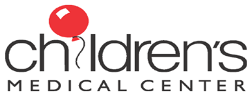 ChildrensMedicalCenter