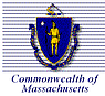 commonwealth MA