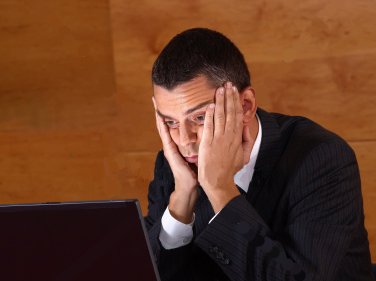 confused man w laptop resized 600