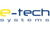 E-Tech Systems