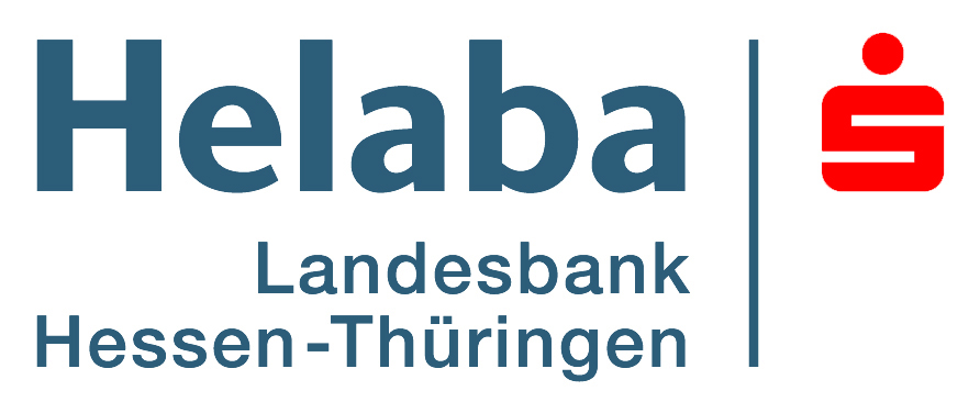 Banking business process management customer helaba bank