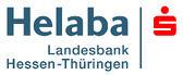 Banking business process management customer helaba bank