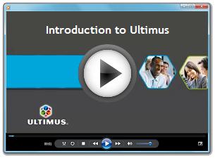 http://www.ultimus.com/Portals/54405/images/IntroVideoScreenshot.png