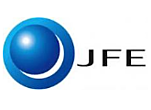 JFE Systems Inc.