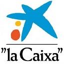 la caixa logo
