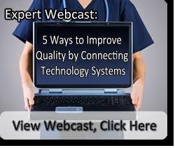 Expert Webcast