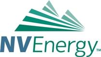 NV Energy logo