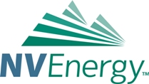 NV Energy logo