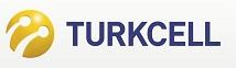 http://cdn2.hubspot.net/hub/54405/file-15512838-jpg/images/turkcell-logo.jpg?t=1421866810598