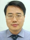 Vincent Yeung