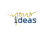 Your Ideas Ltd.
