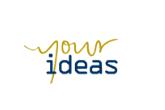 Your Ideas Ltd.