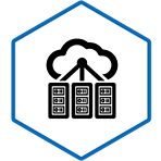 Application Servers Integration BPM