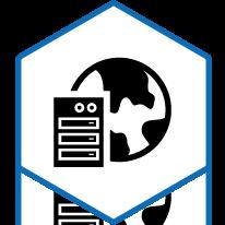 Enterprise Resource Planning BPM Solutions