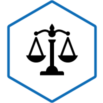 law office automation software