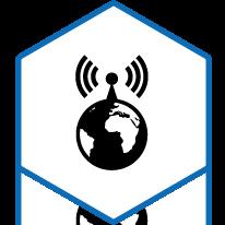 telecom automation software