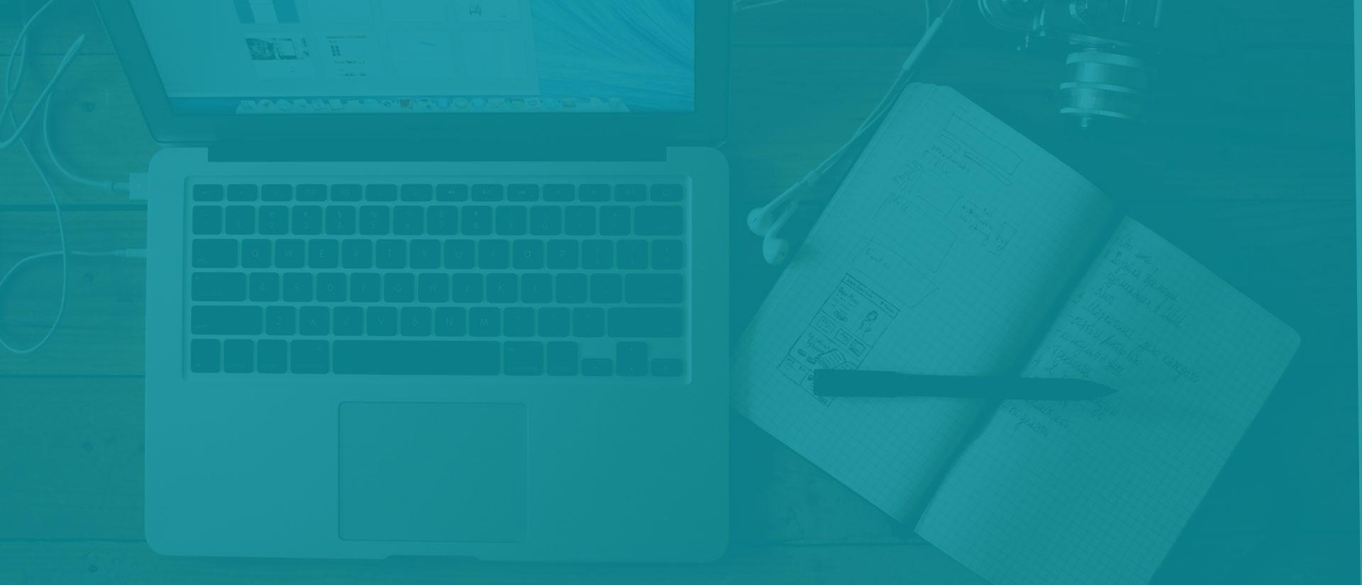 Ultimus Business Process Management Blog