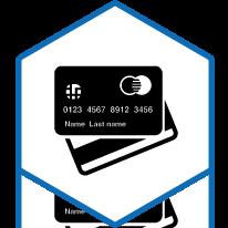 BPM Banking Software