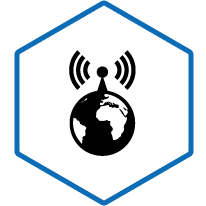 Telecommunications BPM Solutions