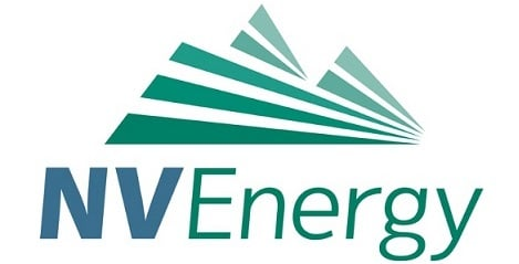 NV Energy BPM Process Automation Customer Success Story