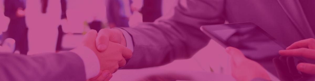 business process management software partners