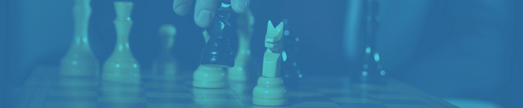 business process management success