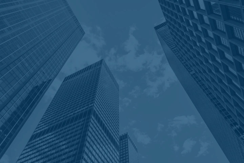 Ultimus BPM company vendor information