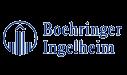 Boehringer Ingleheim