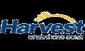 Harvest Energy Operations