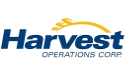 Harvest Energy Operations