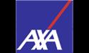 Axa Insurance