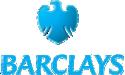 Barclays Bank
