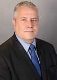 Frederic Bergé