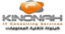 http://cdn2.hubspot.net/hub/54405/file-548214415-jpg/images/partnerlogos/kinonah-logo.jpg