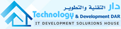 Technology & Development DAR