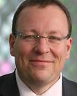 Carsten Neumann