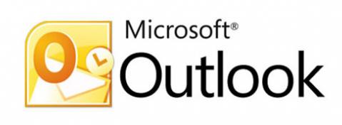 Add to Outlook Calendar