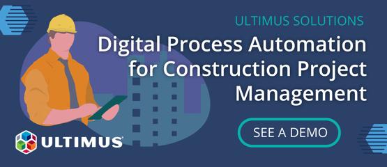 DPA construction management