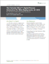 Ultimus Digital Process Automation Forrester