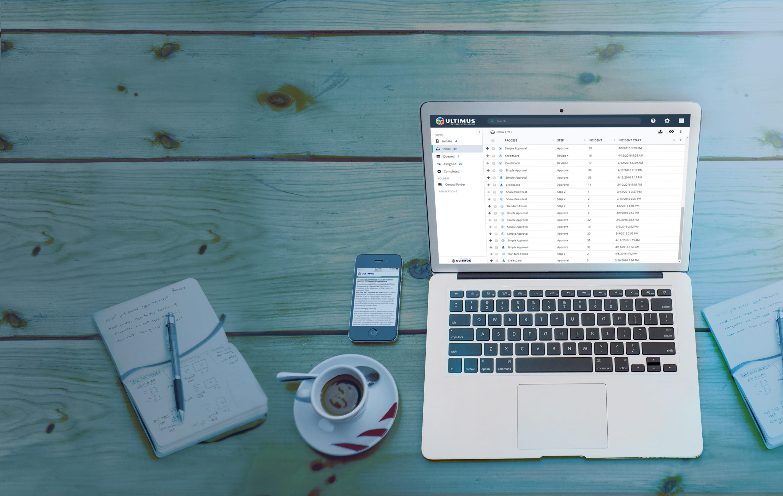business process management bpm software solutions