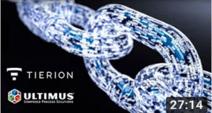 blockchain webinar video cover small