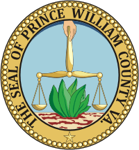 Prince William County Government