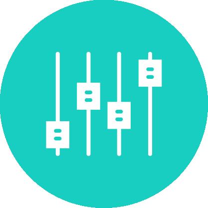 Compose BPM Solution