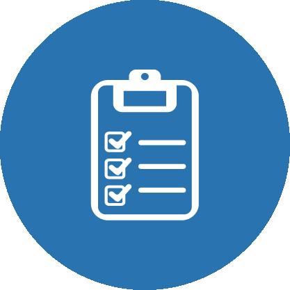 Low-Code Platform Requirements